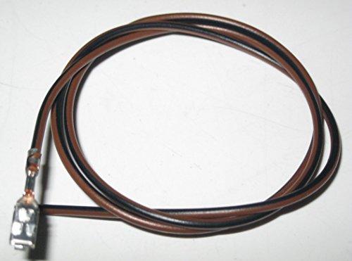 BMW Siemens/Tyco Connector Repair Terminal Pin 0006626 61130006626