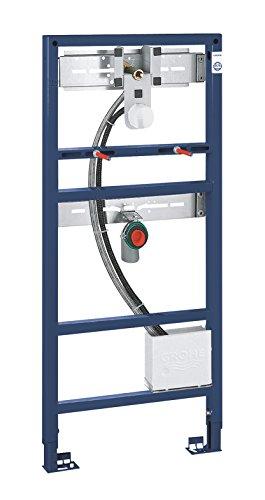 GROHE Rapid SL | Installationssystem - für Waschtisch | für Wandbatterie | 38748002