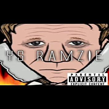 Ramzie