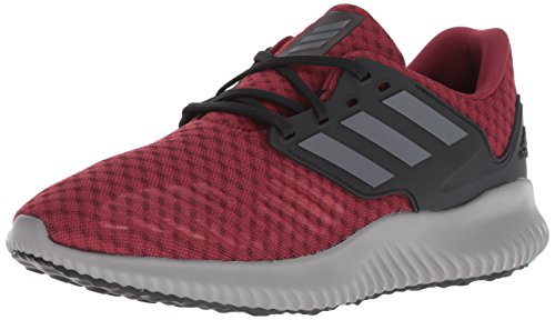 Best Adidas Running Shoes For Overpronation