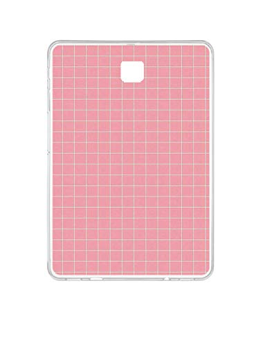 Case for SAMSUNG GALAXY Tab3 TAB 3 7.0 SM-P3200 T210 T211 Case TPU Soft Cover Case T-8