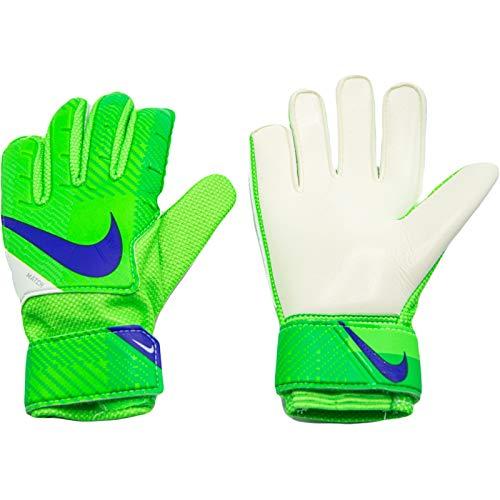 Nike Gk Match, 9