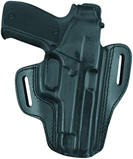 holsters gould goodrich