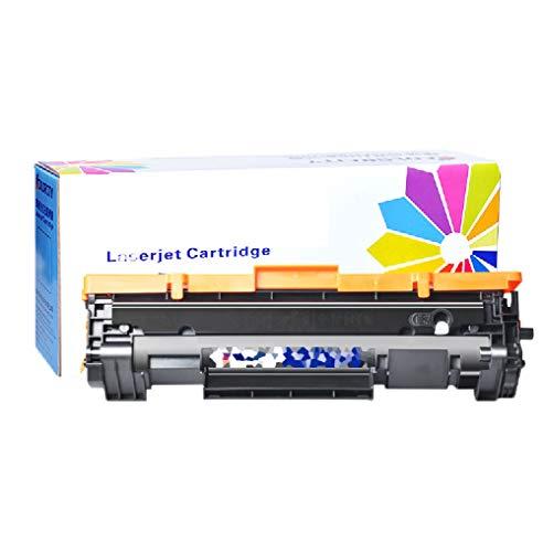 Gemakkelijk toe te voegen tonercartridge met chip, voor HP M31w tonercartridge, voor HP LaserJet Pro M31w tonercartridge cf248a gemakkelijk toe te voegen toner 28a tonercartridge, voor HP CF244A toner LaserJet Pro 44a toner ca, 1500pages, Kleur