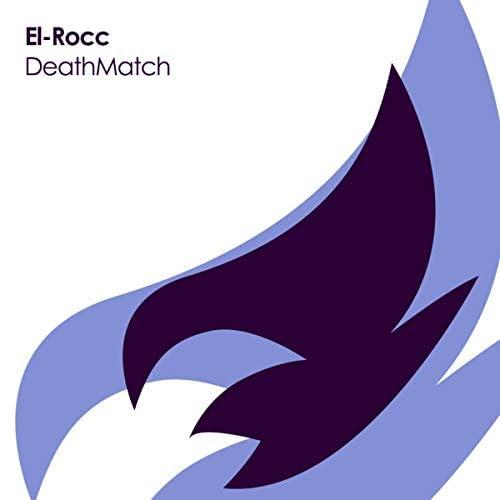 El-Rocc