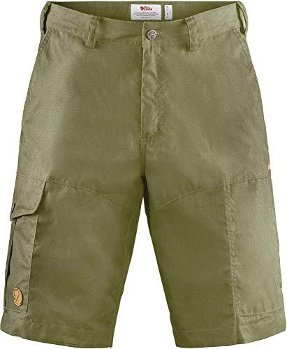 Fjällräven Herren Shorts Karl Pro-f87238, grün (,Savanna), 48