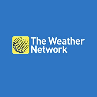 the weather network for android