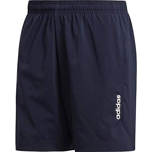 Adidas E PLN Chelsea Korte broek voor heren