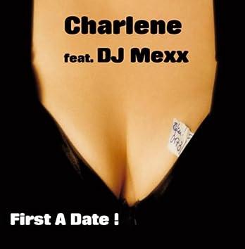 First a Date