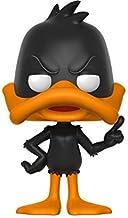 Funko Pop!- Looney Tunes Daffy Duck Figura de Vinilo (21973)