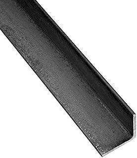 3x2 angle iron
