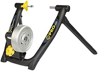 CycleOps PowerBeam Pro Trainer