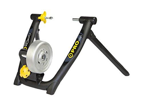 CycleOps–POWERBEAM Pro Trainer