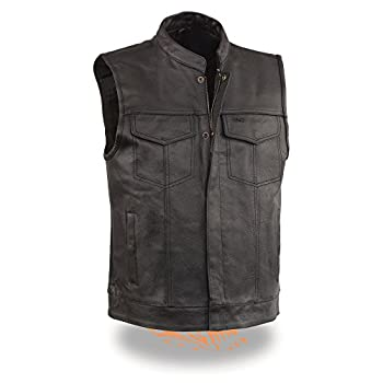 Best event leather Reviews