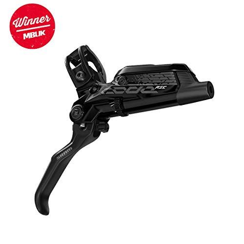 SRAM Code RSC hydraulische Scheibenbremse VR 950mm schwarz 2018 Fahrradbremse
