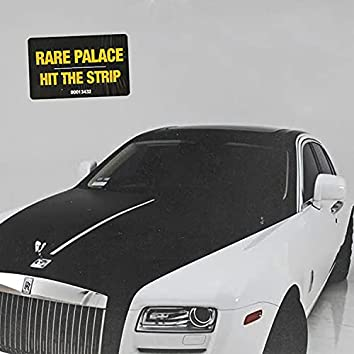 Hit the Strip