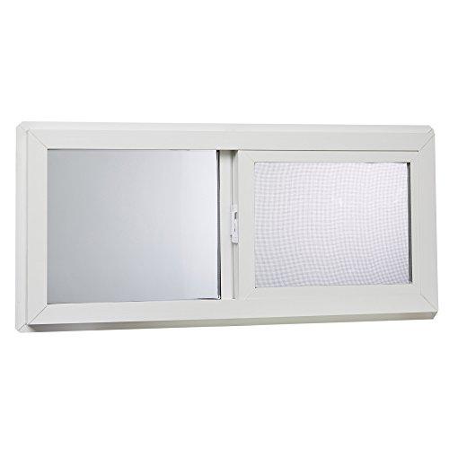 Park Ridge Products VBSI3214PR Window, 32