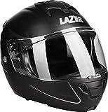 Lazer visière pour 2 x 3 m, noir, x3M
