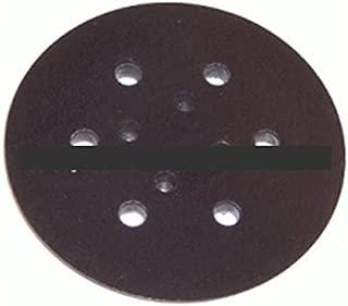 Ridgid OEM 305189001 2P ass'y hook loop backing back pad 6