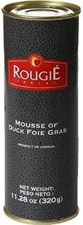 Mousse of Duck Foie Gras 11.28 oz