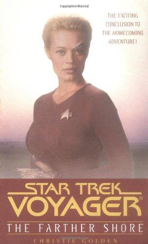 Farther Shore (Star Trek: Voyager)