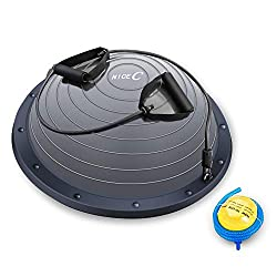 Nice C Bosu Ball for home