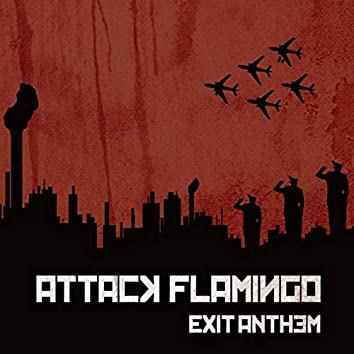 Exit Anthem