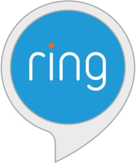Best connect ring to alexa Reviews
