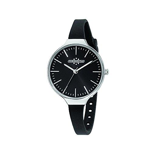 Chronostar Watches Toffee R3751248504 - Orologio da Polso Donna