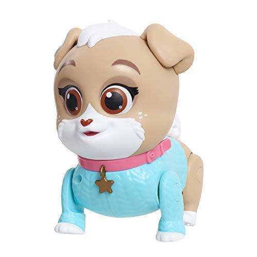 Puppy Dog Pals Surprise Action Keia