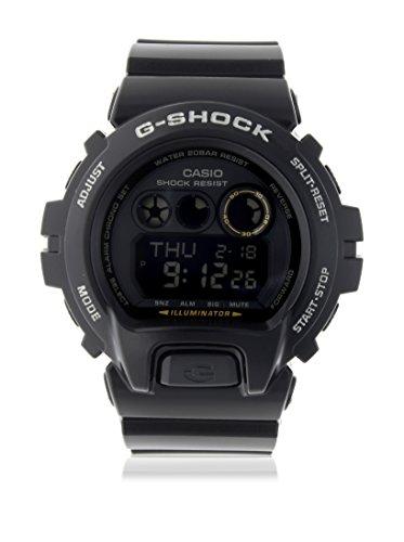 G-Shock by Casio GDX6900-1 Retail Price: $120