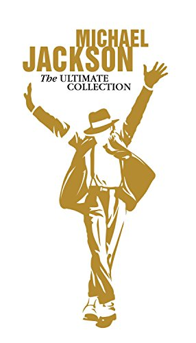 Ultimate Collection [Box Set] [Cover Bild kann abweichen]