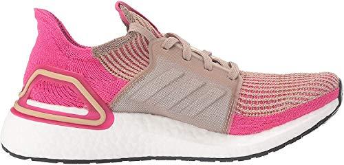 adidas Ultraboost 19 - Zapatillas de Running para Mujer