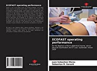 ECOFAST operating performance: for the diagnosis of blunt abdominal trauma, versus physical examination and CT scan, Systematic review 2020
