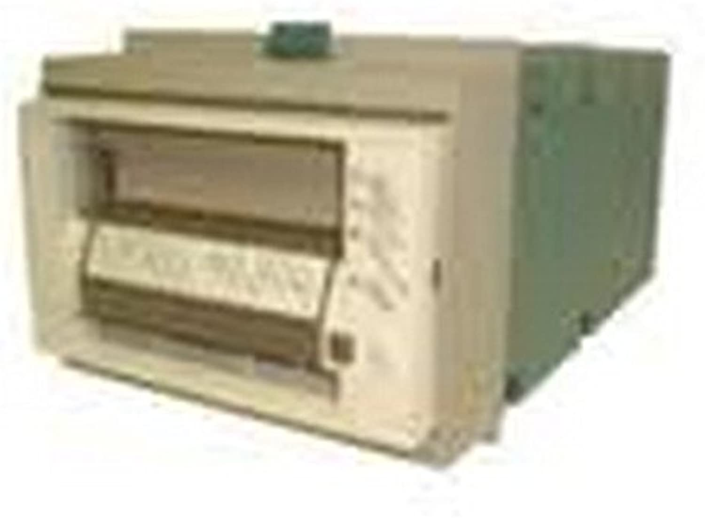 DEC TZ86VA 6GB DIGITAL STORAGEWORKS IN CANISTER (TZ86VA), Refurb