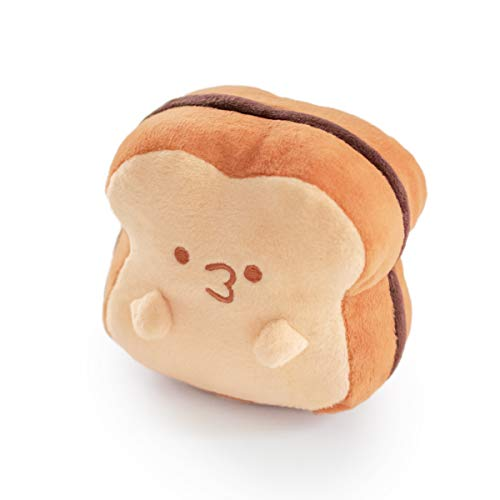 Hashtag Collectibles Sweet Breads (Hazelnut)