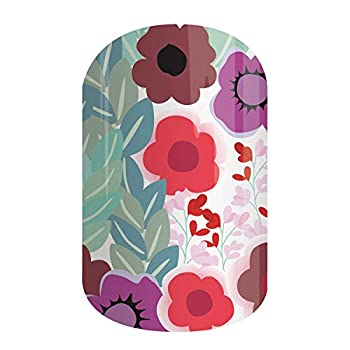 jamberry nail sheets