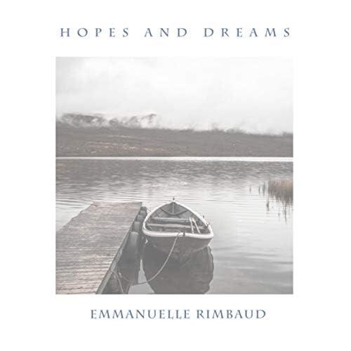 Emmanuelle Rimbaud