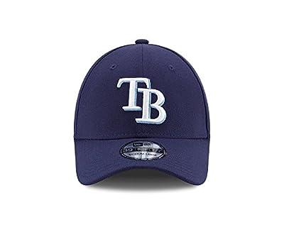 New Era Seattle Mariners 39Thirty 2018 Batting Practice Prolight Hat Flexible Fit Cap