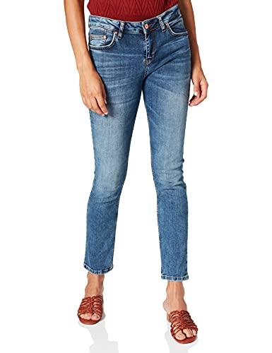 Ltb Jeans -   Damen Aspen Y Slim