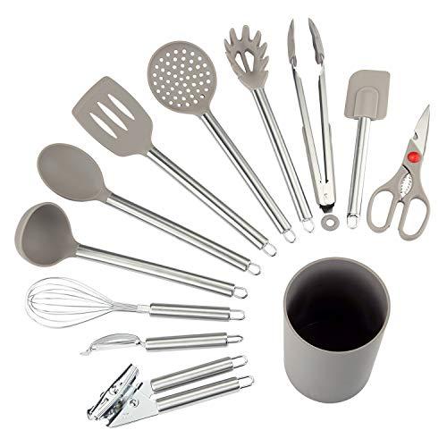 Nexgadget -   Küchenhelfer Set,