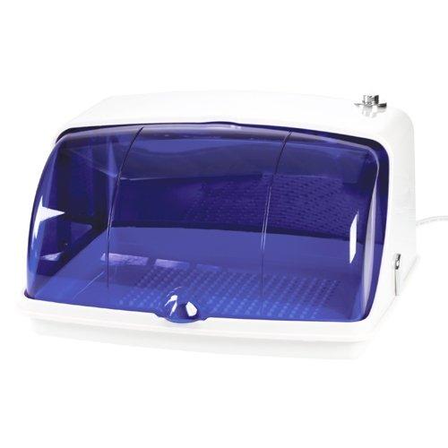 Stérilisateur UV professionnel, idéal petits espaces