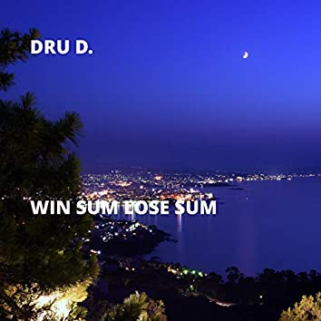Win Sum Lose Sum
