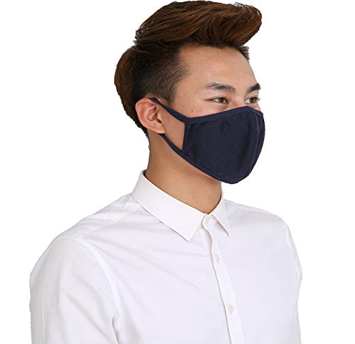 n95 n99 anti pollution dust mouth mask