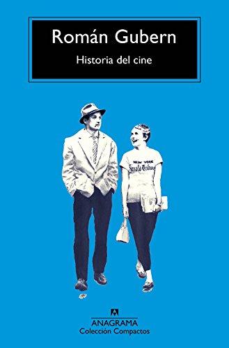 Historia del cine: 692 (Compactos)