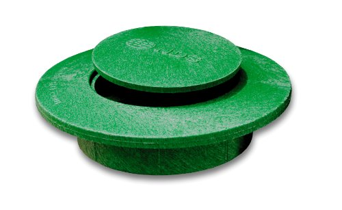 NDS 420C Pop-Up Drainage Emitter, 3 4-Inch for 8.68