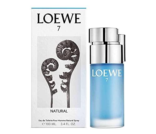 Lista de Perfume Loewe los preferidos por los clientes. 4