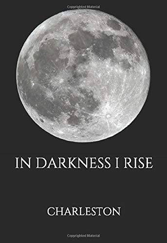 In Darkness I Rise