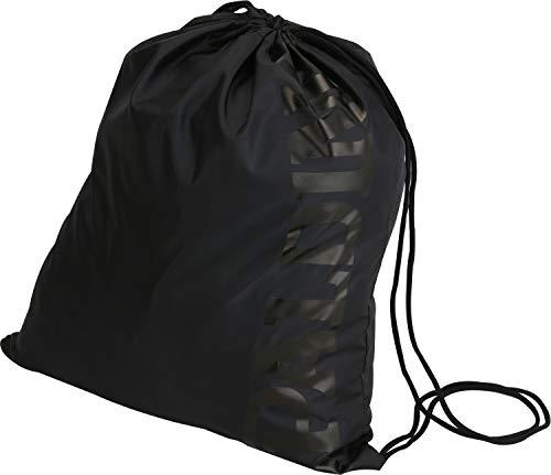 Spalding Gym Bag ; 300454501_45,5 x 37 ; Black
