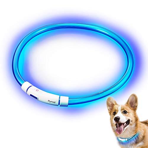 Collar para Perros, Collar de Seguridad...
